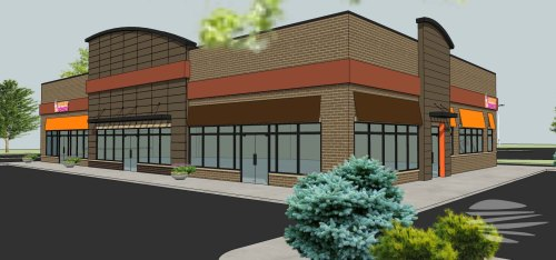 gas_station_for_dunkin_awning_monolith_option_1main_entrance