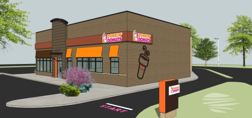 gas_station_for_dunkin_awning_monolith_option_2drivethru_side